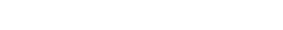 DIGIT-EXPO-LOGO+DATE_2020_28-30_x_800x100_v1