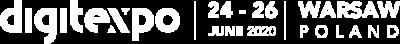 DIGIT-EXPO-LOGO+DATE_2020_800x100_v1