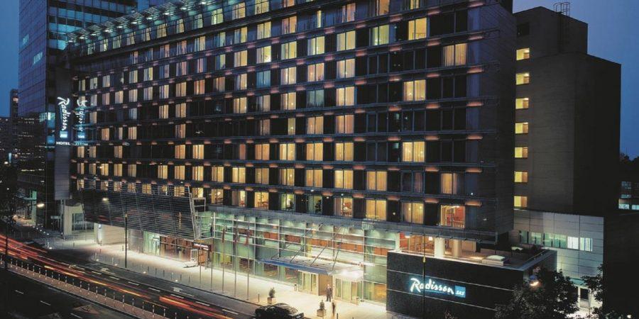 DIGITEXPO-HOTELE_RADISSON_1200x600_v1